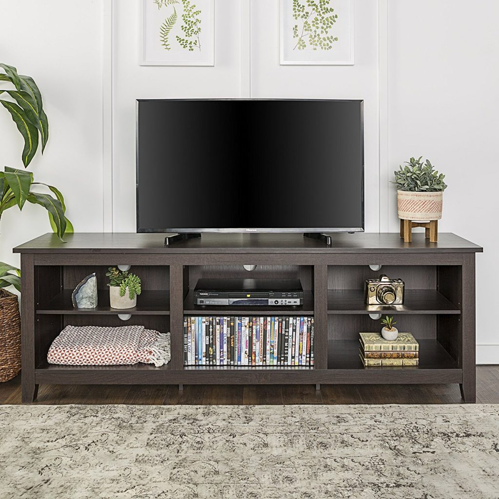 Learn How To Choose The Best 65 Inch Tv Stand For Your Home