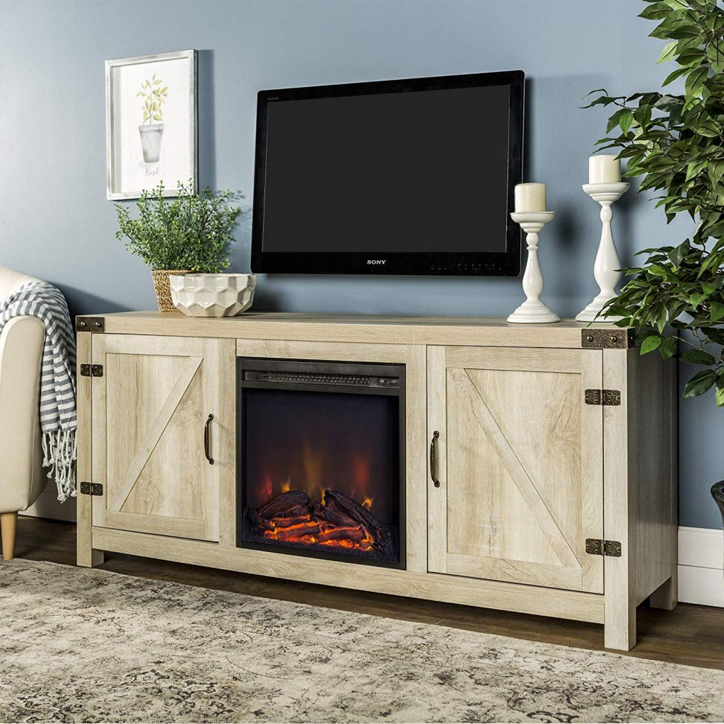 size 40 a1e56 8800e Learn How to Choose The Best 65 inch TV Stand For Your Home