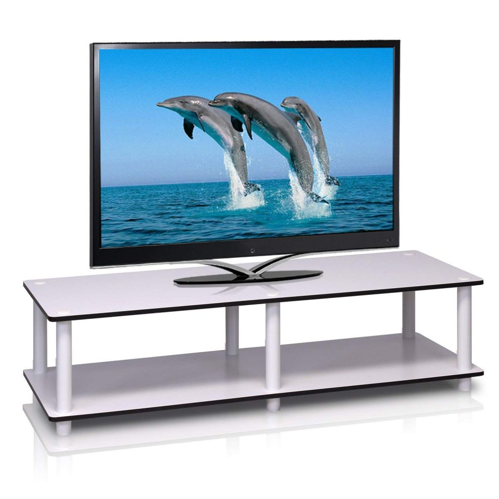 Cheap TV Stands 1