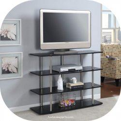 Cheap TV Stands mini