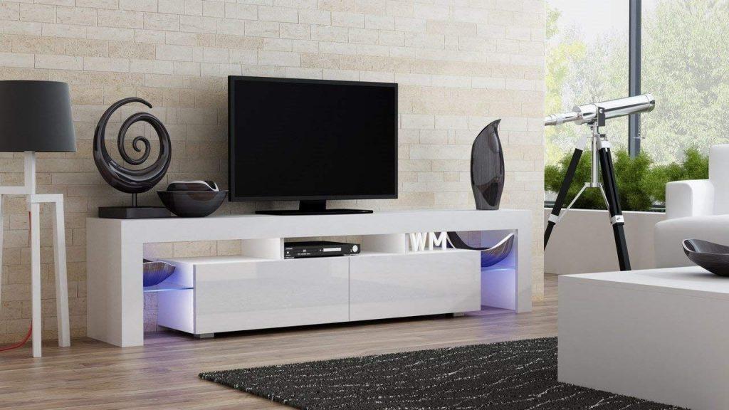 Modern TV Stands 1