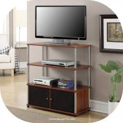 Tall TV Stand mini