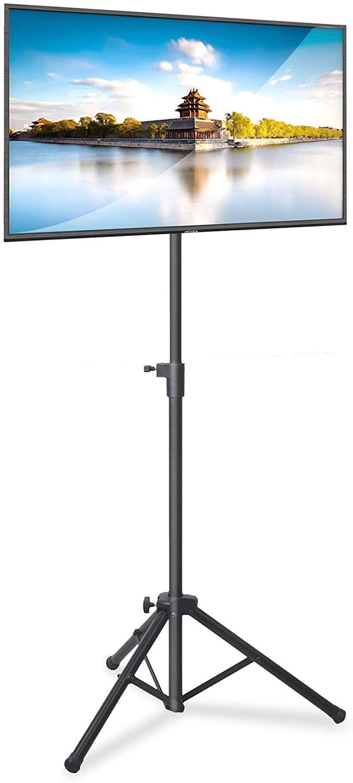 Portable TV Stand BOX F